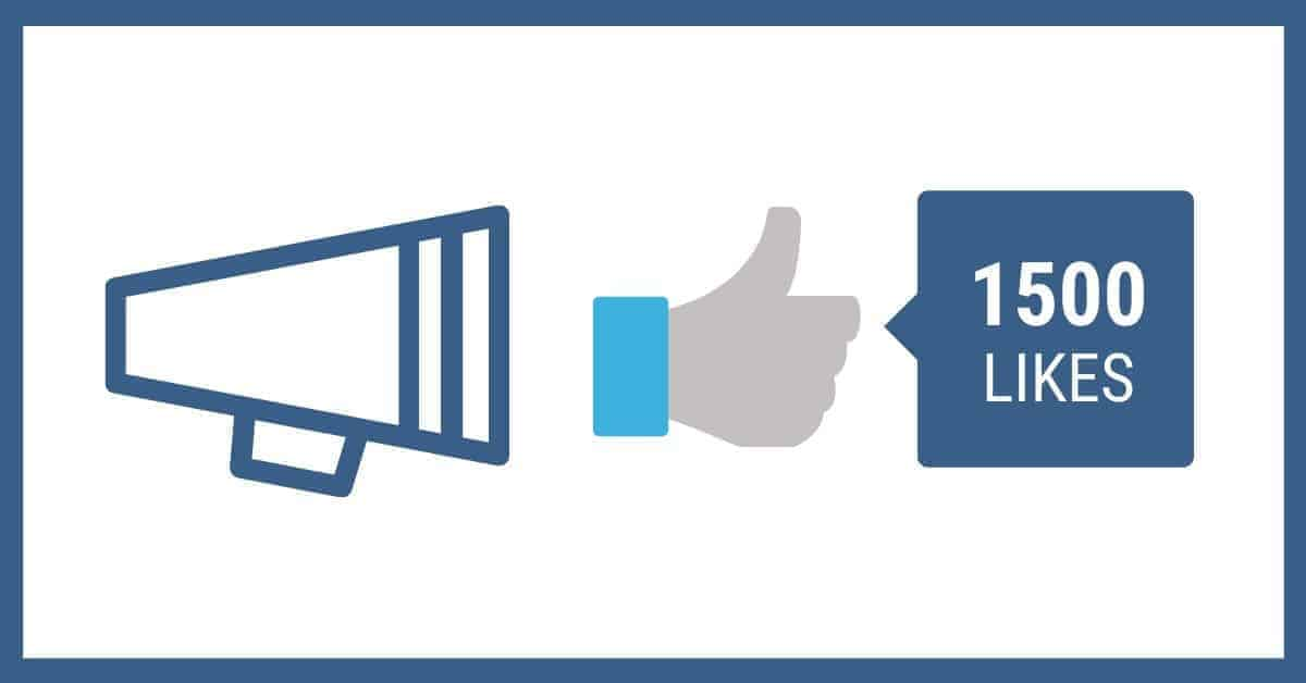 How-To-Advertise-On-Facebook-The-Beginners-Guide