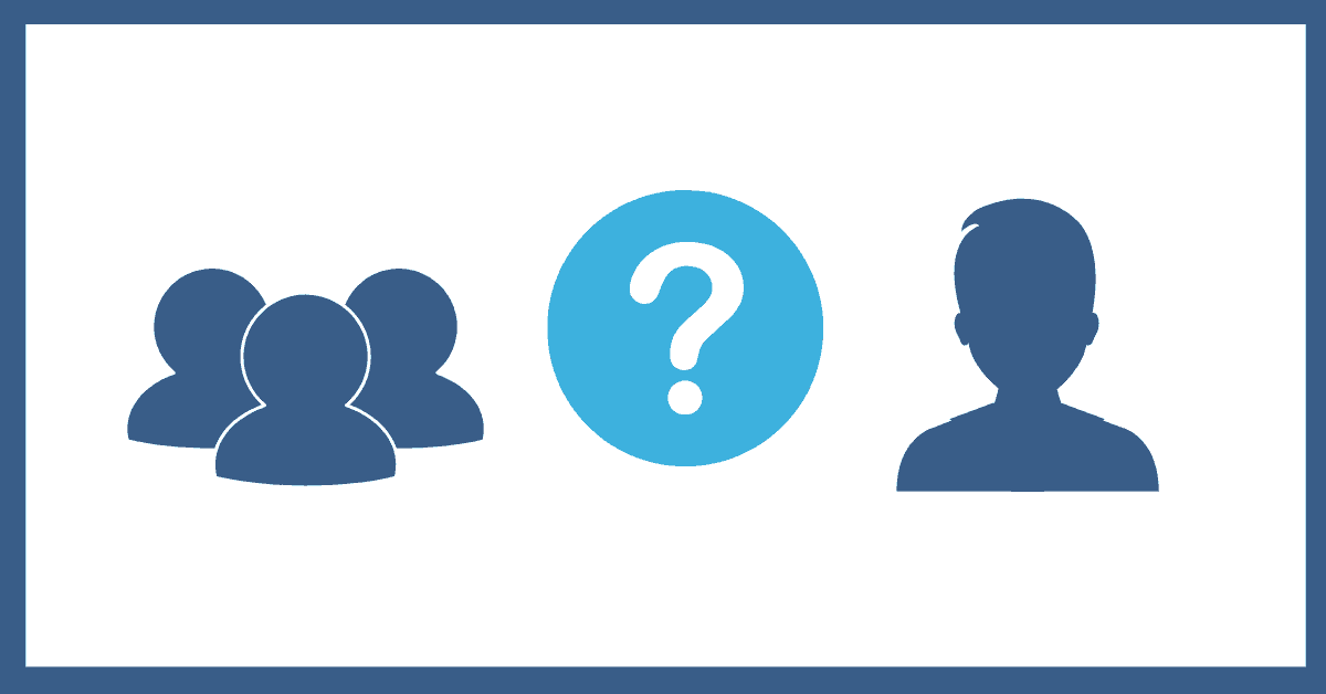How to Determine Who Your Ideal Customer (Avatar)Is